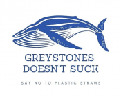 Greystones Doesn't Suck Campaign