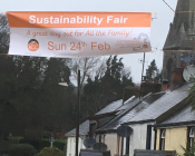 Kilanerin Ballyfad Community Development Associateion – Sustainable Energy Community