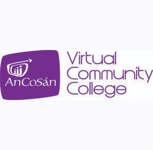 An Cosán Virtual Community College
