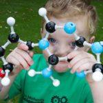 Midlands Science