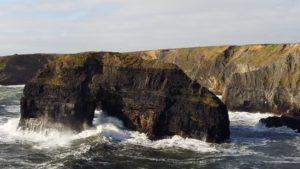North Kerry Environmental Forum