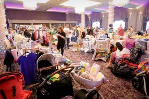 The Baby Market Ireland